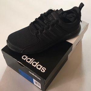 adidas Shoes - Adidas men sneakers